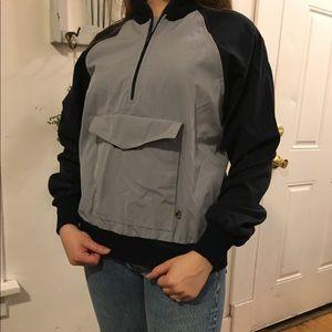Vintage Mother Karen's jacket!!!